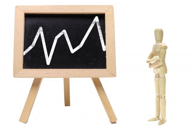 第三回小規模事業者持続化補助金コロナ特別対応型の採択率激減の2つの本質的理由|行政書士阿部総合事務所