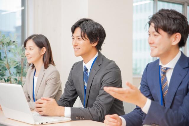 【経営革新計画よくある質問2】経営革新計画は他の企業ではどのように活用されているのですか?|行政書士阿部総合事務所