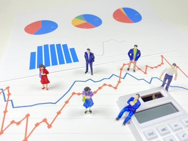 【最新版】小規模事業者持続化補助金「一般型」と「低感染リスク型ビジネス枠」の採択率|行政書士阿部総合事務所