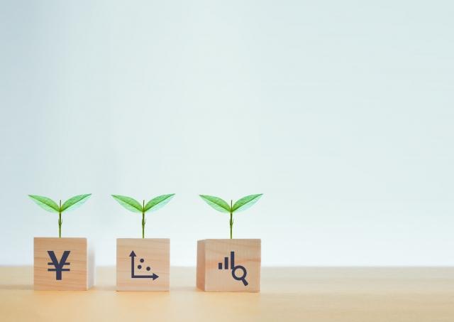 さて、二度とない創業「前」の今こそ「ブログ」を始めよう!|行政書士阿部総合事務所